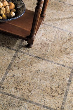 Tile Flooring in Saint Charles, IL