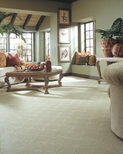 Flooring in Saint Charles, IL