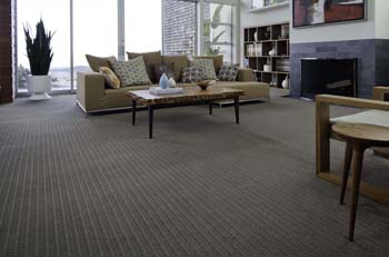 Carpeting in Saint Charles, IL